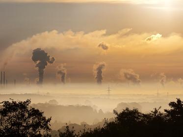 Zdjęcie Walka ze smogiem