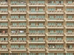 Zdjęcie Wspólnoty mieszkaniowe