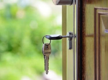 Zdjęcie Nowelizacja o ochronie praw lokatorów