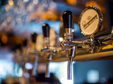 Zdjęcie Zezwolenia na alkohol