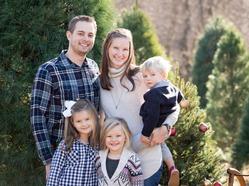 Zdjęcie Karta Dużej Rodziny