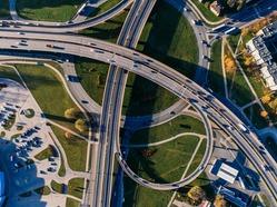 Zdjęcie Regulacje stanów prawnych dotyczących dróg