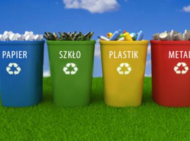 Zdjęcie Zmiany w sposobie odbierania odpadów w gminach