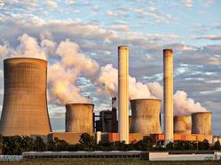 Zdjęcie Decyzje środowiskowe