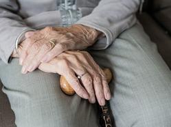 Zdjęcie Usługi opiekuńcze