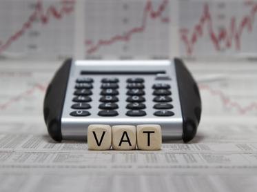 Zdjęcie Rozliczanie VAT